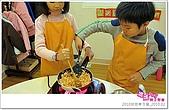 《媽媽play》2010烘焙寒令營:媽媽play_親子烘焙廚房_2010烘焙寒令營_201002_012.JPG