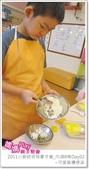 媽媽play_2011小廚師烘焙夏令營_內湖B梯Day03:媽媽play_2011小廚師烘焙夏令營_內湖B梯Day03_114.JPG