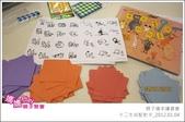 媽媽play_親子讀書會_十二生肖配對卡:媽媽play_親子讀書_20120104_002.JPG
