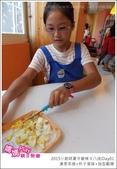 20150824_媽媽play夏令營B_Day01_漢堡串燒+杯子蛋糕+造型翻糖:20150824_媽媽play夏令營B_Day01_漢堡串燒+杯子CAKE+造型翻糖119.JPG