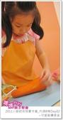 媽媽play_2011小廚師烘焙夏令營_內湖B梯Day03:媽媽play_2011小廚師烘焙夏令營_內湖B梯Day03_021.JPG