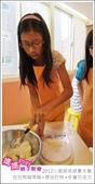2012小廚師烘焙夏令營_A梯Day01_拉拉熊咖哩飯+蝶谷巴特+手繪巧克力:20120716_媽媽play_夏令營A梯Day01_130.JPG