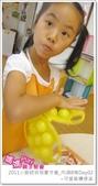 媽媽play_2011小廚師烘焙夏令營_內湖B梯Day03:媽媽play_2011小廚師烘焙夏令營_內湖B梯Day03_117.JPG