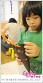 媽媽play_親子繪本_萬聖節變裝遊(粉圓diy&&展翼蝙蝠):媽媽play_親子繪本_萬聖節變裝遊(粉圓diy&&展翼蝙蝠)_20111026_010.JPG