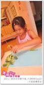 媽媽play_2011小廚師烘焙夏令營_內湖B梯Day03:媽媽play_2011小廚師烘焙夏令營_內湖B梯Day03_028.JPG