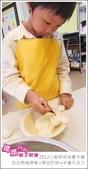 2012小廚師烘焙夏令營_A梯Day01_拉拉熊咖哩飯+蝶谷巴特+手繪巧克力:20120716_媽媽play_夏令營A梯Day01_168.JPG