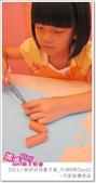 媽媽play_2011小廚師烘焙夏令營_內湖B梯Day03:媽媽play_2011小廚師烘焙夏令營_內湖B梯Day03_030.JPG