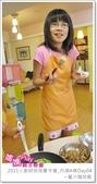 媽媽play_2011小廚師烘焙夏令營_內湖A梯Day04:媽媽play_2011小廚師烘焙夏令營_內湖A梯Day04_067.JPG