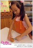 20150824_媽媽play夏令營B_Day01_漢堡串燒+杯子蛋糕+造型翻糖:20150824_媽媽play夏令營B_Day01_漢堡串燒+杯子CAKE+造型翻糖106.JPG