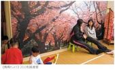 《媽媽PLAY》2010和風春宴:mamaplay_2010spring_100306020.jpg