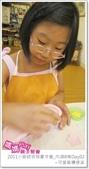 媽媽play_2011小廚師烘焙夏令營_內湖B梯Day03:媽媽play_2011小廚師烘焙夏令營_內湖B梯Day03_125.JPG