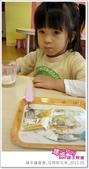 媽媽play_親子繪本讀書會_杯模紙花束_20110504:媽媽play_週三讀書_母親節花束_024.JPG