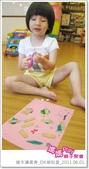 媽媽play_親子繪本讀書會_OK繃貼畫:媽媽play_繪本讀書_OK繃貼畫_20110601_018.JPG