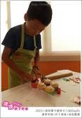 20150824_媽媽play夏令營B_Day01_漢堡串燒+杯子蛋糕+造型翻糖:20150824_媽媽play夏令營B_Day01_漢堡串燒+杯子CAKE+造型翻糖448.JPG
