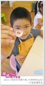 媽媽play_2011小廚師烘焙夏令營_內湖B梯Day03:媽媽play_2011小廚師烘焙夏令營_內湖B梯Day03_041.JPG