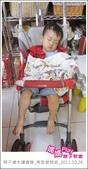 媽媽play_親子繪本_萬聖節變裝遊(粉圓diy&&展翼蝙蝠):媽媽play_親子繪本_萬聖節變裝遊(粉圓diy&&展翼蝙蝠)_20111026_011.JPG