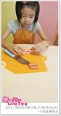 媽媽play_2011小廚師烘焙夏令營_內湖B梯Day03:媽媽play_2011小廚師烘焙夏令營_內湖B梯Day03_048.JPG