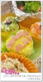 媽媽play_2011小廚師烘焙夏令營_內湖A梯Day03:媽媽play_2011小廚師烘焙夏令營_內湖A梯Day03_001.JPG