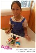 20150824_媽媽play夏令營B_Day01_漢堡串燒+杯子蛋糕+造型翻糖:20150824_媽媽play夏令營B_Day01_漢堡串燒+杯子CAKE+造型翻糖462.JPG
