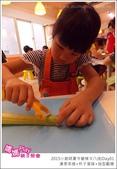 20150824_媽媽play夏令營B_Day01_漢堡串燒+杯子蛋糕+造型翻糖:20150824_媽媽play夏令營B_Day01_漢堡串燒+杯子CAKE+造型翻糖024.JPG