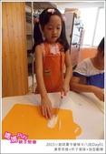 20150824_媽媽play夏令營B_Day01_漢堡串燒+杯子蛋糕+造型翻糖:20150824_媽媽play夏令營B_Day01_漢堡串燒+杯子CAKE+造型翻糖059.JPG