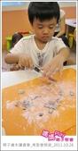 媽媽play_親子繪本_萬聖節變裝遊(粉圓diy&&展翼蝙蝠):媽媽play_親子繪本_萬聖節變裝遊(粉圓diy&&展翼蝙蝠)_20111026_018.JPG