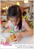 20150824_媽媽play夏令營B_Day01_漢堡串燒+杯子蛋糕+造型翻糖:20150824_媽媽play夏令營B_Day01_漢堡串燒+杯子CAKE+造型翻糖109.JPG