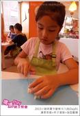 20150824_媽媽play夏令營B_Day01_漢堡串燒+杯子蛋糕+造型翻糖:20150824_媽媽play夏令營B_Day01_漢堡串燒+杯子CAKE+造型翻糖041.JPG