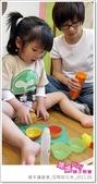 媽媽play_親子繪本讀書會_杯模紙花束_20110504:媽媽play_週三讀書_母親節花束_007.JPG