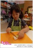 20150824_媽媽play夏令營B_Day01_漢堡串燒+杯子蛋糕+造型翻糖:20150824_媽媽play夏令營B_Day01_漢堡串燒+杯子CAKE+造型翻糖027.JPG