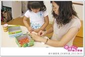 媽媽play_親子繪本讀書會_OK繃貼畫:媽媽play_繪本讀書_OK繃貼畫_20110601_023.JPG
