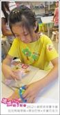 2012小廚師烘焙夏令營_A梯Day01_拉拉熊咖哩飯+蝶谷巴特+手繪巧克力:20120716_媽媽play_夏令營A梯Day01_222.JPG