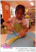 20150824_媽媽play夏令營B_Day01_漢堡串燒+杯子蛋糕+造型翻糖:20150824_媽媽play夏令營B_Day01_漢堡串燒+杯子CAKE+造型翻糖025.JPG