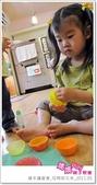 媽媽play_親子繪本讀書會_杯模紙花束_20110504:媽媽play_週三讀書_母親節花束_008.JPG