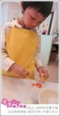 2012小廚師烘焙夏令營_A梯Day01_拉拉熊咖哩飯+蝶谷巴特+手繪巧克力:20120716_媽媽play_夏令營A梯Day01_154.JPG