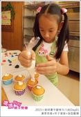 20150824_媽媽play夏令營B_Day01_漢堡串燒+杯子蛋糕+造型翻糖:20150824_媽媽play夏令營B_Day01_漢堡串燒+杯子CAKE+造型翻糖458.JPG