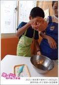20150824_媽媽play夏令營B_Day01_漢堡串燒+杯子蛋糕+造型翻糖:20150824_媽媽play夏令營B_Day01_漢堡串燒+杯子CAKE+造型翻糖141.JPG