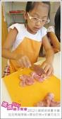 2012小廚師烘焙夏令營_A梯Day01_拉拉熊咖哩飯+蝶谷巴特+手繪巧克力:20120716_媽媽play_夏令營A梯Day01_093.JPG