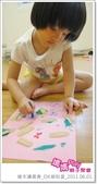 媽媽play_親子繪本讀書會_OK繃貼畫:媽媽play_繪本讀書_OK繃貼畫_20110601_025.JPG