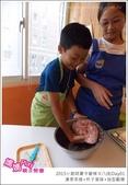 20150824_媽媽play夏令營B_Day01_漢堡串燒+杯子蛋糕+造型翻糖:20150824_媽媽play夏令營B_Day01_漢堡串燒+杯子CAKE+造型翻糖142.JPG