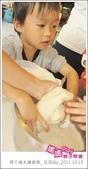 媽媽play_親子繪本讀書會_豆腐diy_20111019:媽媽play_親子繪本_豆腐diy_20111019_015.JPG