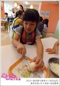 20150824_媽媽play夏令營B_Day01_漢堡串燒+杯子蛋糕+造型翻糖:20150824_媽媽play夏令營B_Day01_漢堡串燒+杯子CAKE+造型翻糖117.JPG