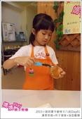 20150824_媽媽play夏令營B_Day01_漢堡串燒+杯子蛋糕+造型翻糖:20150824_媽媽play夏令營B_Day01_漢堡串燒+杯子CAKE+造型翻糖113.JPG