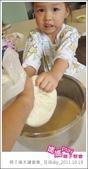 媽媽play_親子繪本讀書會_豆腐diy_20111019:媽媽play_親子繪本_豆腐diy_20111019_016.JPG