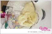 媽媽play_親子繪本讀書會_豆腐diy_20111019:媽媽play_親子繪本_豆腐diy_20111019_017.JPG