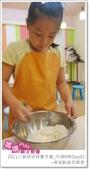 媽媽play_2011小廚師烘焙夏令營_內湖B梯Day02:媽媽play_2011小廚師烘焙夏令營_內湖B梯Day02014.JPG