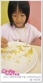 媽媽play_2011小廚師烘焙夏令營_內湖A梯Day04:媽媽play_2011小廚師烘焙夏令營_內湖A梯Day04_132.JPG