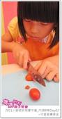 媽媽play_2011小廚師烘焙夏令營_內湖B梯Day03:媽媽play_2011小廚師烘焙夏令營_內湖B梯Day03_069.JPG