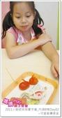 媽媽play_2011小廚師烘焙夏令營_內湖B梯Day03:媽媽play_2011小廚師烘焙夏令營_內湖B梯Day03_070.JPG