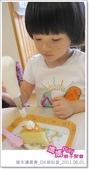 媽媽play_親子繪本讀書會_OK繃貼畫:媽媽play_繪本讀書_OK繃貼畫_20110601_028.JPG